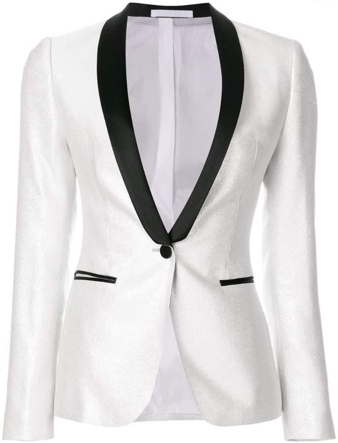 Tagliatore Donna smocking jacket