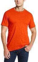 MJ Soffe Men's Magnum T-Shirt