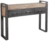 Carga Console Table