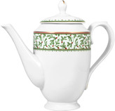 Mikasa Holiday Traditions Beverage Server