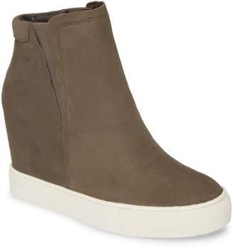 Kenneth Cole New York Kam Wedge Sneaker