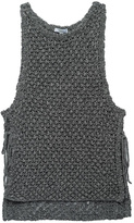 Rails Ashton Sweater Tank Top
