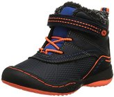 Jambu Baltoro2 Waterproof Boot (Little Kid/Big Kid)