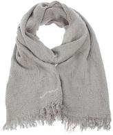 'BLAKE' scarf