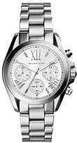 Michael Kors Women's Watch MK6174