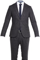 Bertoni Bekman Hjelm Suit Stone