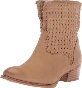 Splendid Women's Culver Ankle Boot