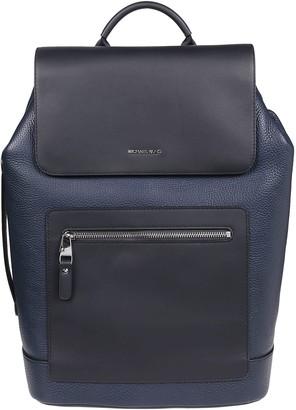 Michael Kors Backpack Hudson