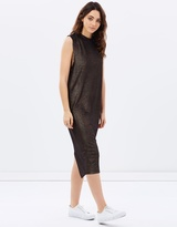 The Fifth Label Rather Be Dress