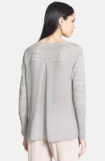 Joie 'Jasmine' Sweater