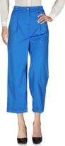 Manila Grace Casual pants - Item 13019483
