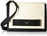 Cole Haan Eva Clutch Shoulder Sling Bag