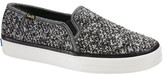 Keds Women's Double Decker Slip-On