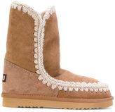 Mou Stivale Eskimo 24 boots