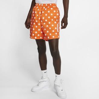Nike Men's Woven Shorts Sportswear JDI