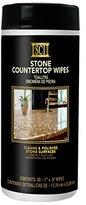 SCI Stone Countertop Wipes