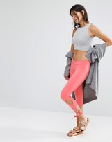 Free People Movement Turnout Legging