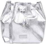 Christian Lacroix Cross-body bags - Item 45358284