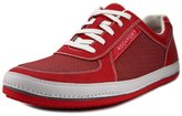 Rockport Harbor Point Low Men US 10.5 Fashion Sneakers
