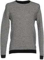 Minimum Sweaters - Item 39782222