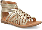 Kork-Ease Palmyra Gladiator Sandals