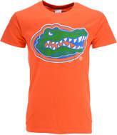 Myu Apparel Men's Florida Gators My-u Big Logo T-Shirt