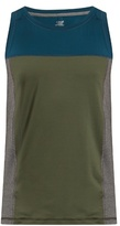 Casall M Block performance tank top
