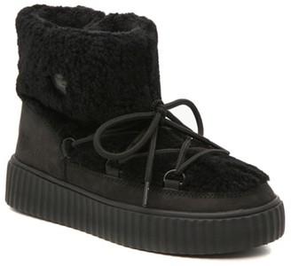 Pajar Ewa Snow Boot
