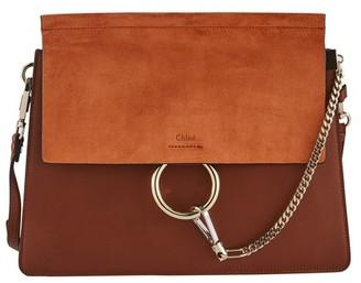 Chloé Faye bag