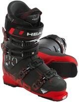 Head Challenger 110 Alpine Ski Boots (For Men)
