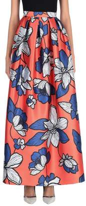 Couture HH Long skirt