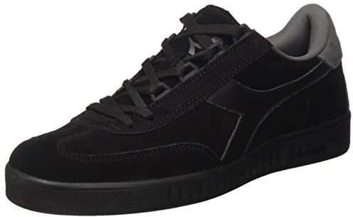 fd5fafdb Men's B.Original Low-Top Sneakers