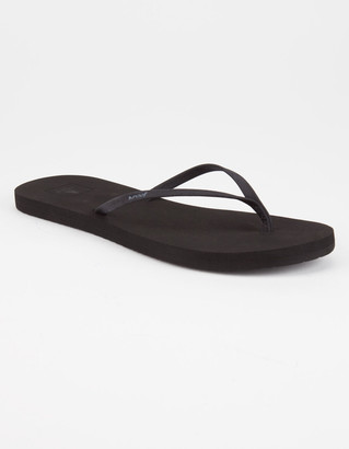 Reef Bliss Nights Womens Sandals