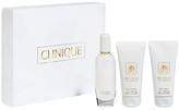Clinique Aromatics In White Fragrance Gift Set
