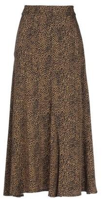 Essentiel Antwerp Long skirt