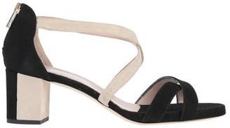 LaBelle Sandals