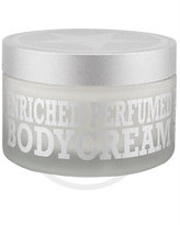 People of the Labyrinths Luctor et Emergo - Enriched Perfumed Body Cream - 200 ml Jar
