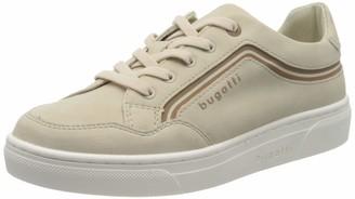 Bugatti Women's 436877075569 Low-Top Sneakers