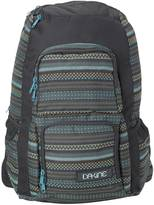 Dakine Women's Jewel 26L Backpack 47945
