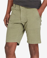 Denim & Supply Ralph Lauren Men's Twill Utility Shorts