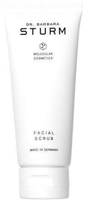 Dr. Barbara Sturm Facial Scrub 100 ml
