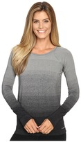 Brooks Streaker Long Sleeve Top Women's Long Sleeve Pullover