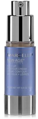 Marcelle NewAge Precision Anti-Wrinkle + Firming Eye Contour Cream