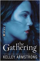 Harper Collins The Gathering (Book 1)