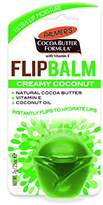 Palmers Cocoa Butter Flip Balm