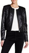 Tart Ronda Vegan Leather Jacket