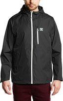 DC Men's Dagup Jackets