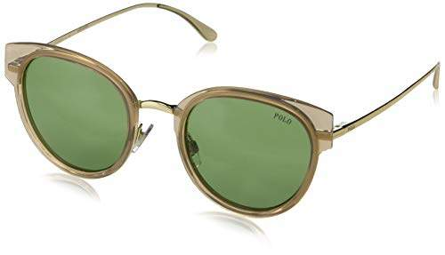 0412f5571290 Amazon.com Women's Sunglasses - ShopStyle