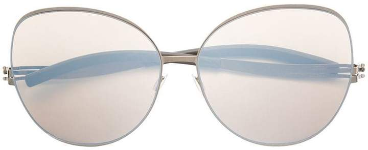 Ic! Berlin Virginia sunglasses