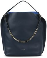 Furla Minerva Hobo Bag